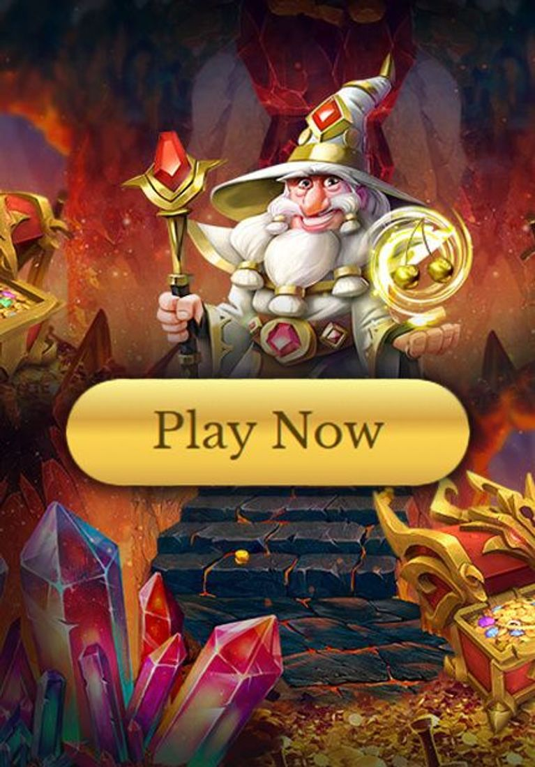 Golden Cherry Casino No Deposit Bonus Codes