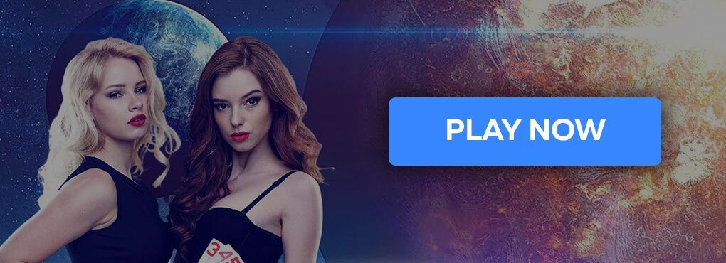 Who's Winning at Planet Kings Casino?