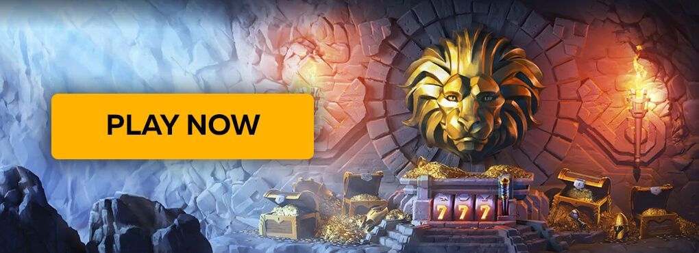 What Are the Specialty Games on Offer at the Golden Lion Online Casino?