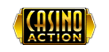With a Four-Figure Bonus, You Can't Lose at Casino Action!