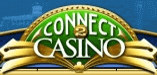Connect2Casino