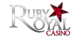 Spring Into Action with a 400% Ruby Royal Bonus