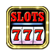 Best Online Slots with Bonus Rounds